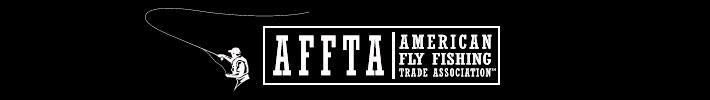 AFFTAlogo