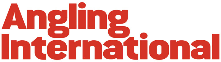 Angling-International-logo