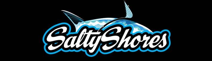 saltyshores-logo